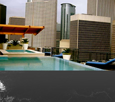 Houston Midtown Highrise For Sale