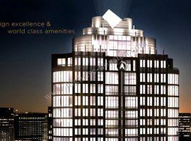 Astoria_Highrise-Houston[1]