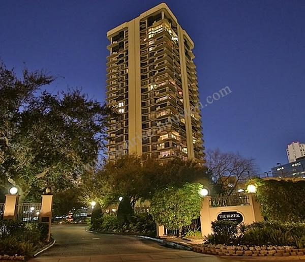 Galleria Mall Houston: 3350 McCue, Houston Tx, 77056