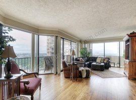 Bristol_Highrise-Houston[25]