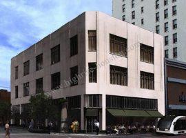 Byrds_Lofts_Highrise-Houston[1]