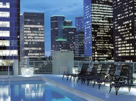 Commerce-Tower_Highrise-Houston[5]
