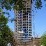 2929-Weslayan-Highrise-Houston-Greenway-Plaza[1]