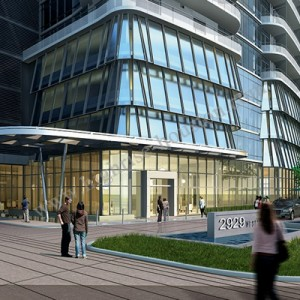 2929-Weslayan-Highrise-Houston-Greenway-Plaza[3]