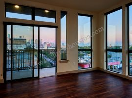3800-Main-St-Apartments-Houston-Midtown[13]
