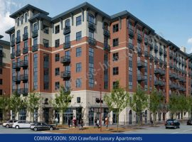 500-Crawford-Apartments-Houston-Downtown[5]