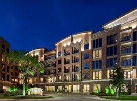 Allusion-West-University-Apartments-Houston-Medical-Center[1]