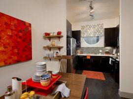 Aria-at-Willowick-Park-Apartments-Houston-Greenway-Plaza[3]