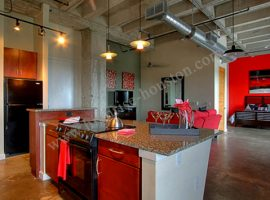Hermann-Lofts-Highrise-Apartments-Houston-Medical-Center[16]