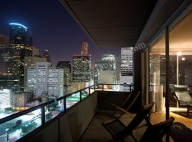 Houston-House-Highrise-Apartments-Houston-Downtown[23]
