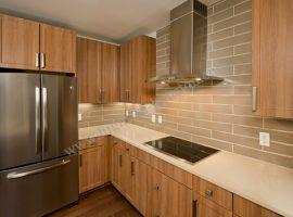 Olympia-at-Willowpark-Apartments-Houston-Greenway-Plaza[5]