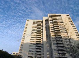 Park-Square_Highrise-Houston[15]