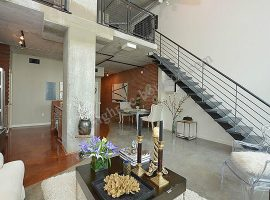 Rise-Lofts_Highrise-Houston[44]