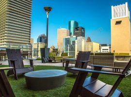 SkyHouse-Highrise-Houston-Downtown[3]