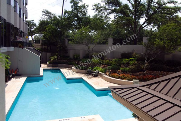 Individually Owned Apartments For Rent In Houston
