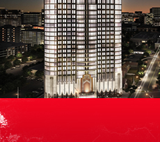 Galleria Highrise For Sale in Houston