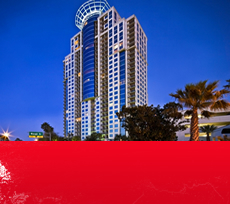 River Oaks Highrise For Sale in Houston