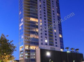 2727-Kirby_Highrise-Houston[5]