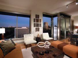 7-Riverway-Highrise-Houston-Galleria[3]