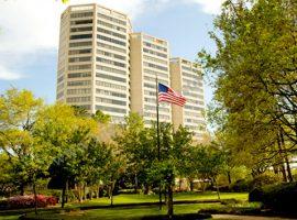 Bayou-Bend-Towers_Highrise-Houston[4]