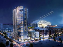 Catalyst-Highrise-Apartments-Houston-Downtown[6]