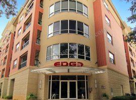 Edge-Lofts_Highrise-Houston[15]