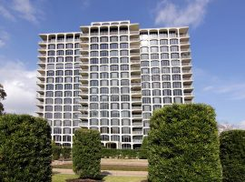 Inwood-Manor_Highrise-Houston[14]