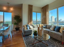 M5250-Highrise-Houston-Galleria[2]
