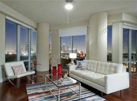 Memorial-By-Windsor-Houston-Highrise-Apartments[8]