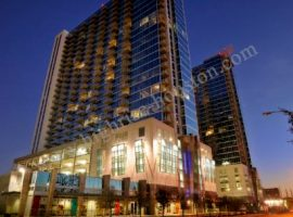 Mosiac-Highrise-Apartments-Houston-Medical-Center[2]