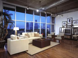 Museum-Tower-Highrise-Apartments-Houston-Medical-Center[24]