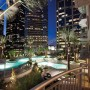 One-Park-Place_Downtown_Highrise-Houston[12]