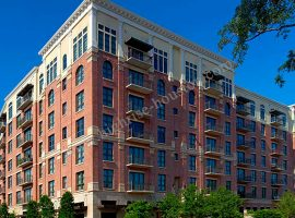 The-Belle-Meade-Highrise-Apartments-Houston-River-Oaks[2]