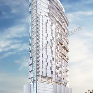 arabella_highrise-houston_1