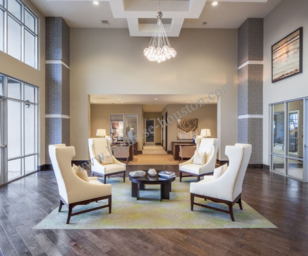 Apartments For Sale Texas: Holden Heights Apartments