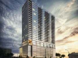hanover_montrose_highrise-houston8