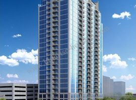 skyhouse-river-oaks-highrise-apartments-houston1