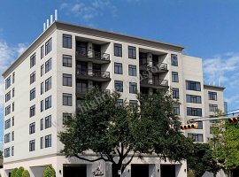 campton_at_post_oak_highrise-houston_1