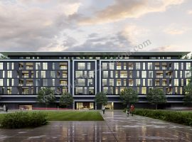 giorgetti_highrise_houston_1