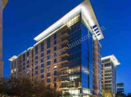 hanover_southampton_highrise-houston_1