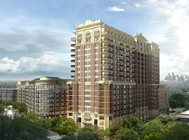 the_ivy_river_oaks_highrise-houston_25