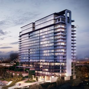 the_river_oaks_highrise-houston_1